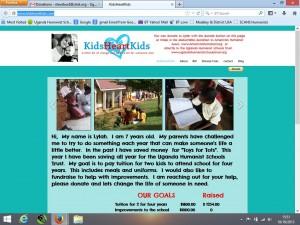 kidsheartkids