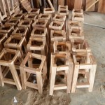 Mpigi stools