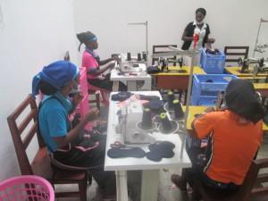 Afripadsworkshop