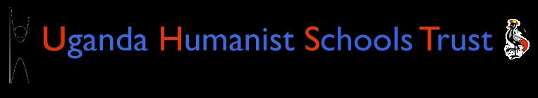 Uganda Humanist Schools Trust